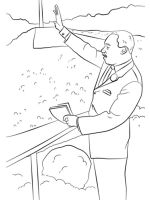 Martin-Luther-King-coloring-pages-3