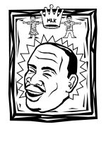 Martin-Luther-King-coloring-pages-5