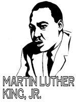 Martin-Luther-King-coloring-pages-6