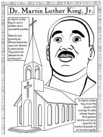 Martin-Luther-King-coloring-pages-7