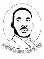 Martin-Luther-King-coloring-pages-8
