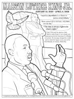Martin-Luther-King-coloring-pages-9