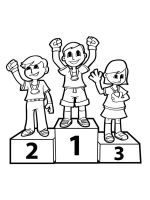 Medal-coloring-pages-11