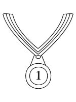Medal-coloring-pages-12