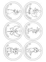 Medal-coloring-pages-13