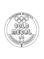 Medal-coloring-pages-7