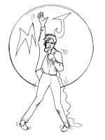 Michael-Jackson-coloring-pages-10