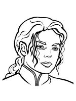 Michael-Jackson-coloring-pages-13