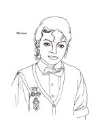 Michael-Jackson-coloring-pages-3