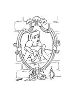 Mirror-coloring-pages-12