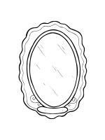 Mirror-coloring-pages-26