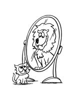 Mirror-coloring-pages-9