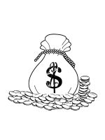 Money-coloring-pages-10