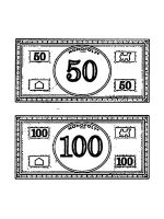Money-coloring-pages-14