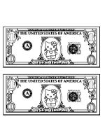 Money-coloring-pages-18