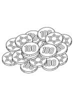 Money-coloring-pages-19