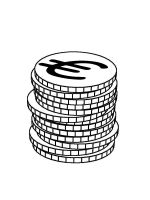 Money-coloring-pages-21