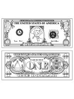 Money-coloring-pages-22
