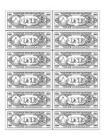Money-coloring-pages-24