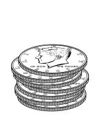 Money-coloring-pages-4