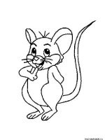 Mouse-coloring-pages-10