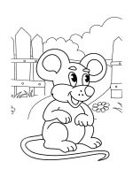 Mouse-coloring-pages-16