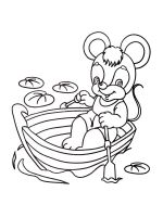 Mouse-coloring-pages-17