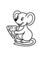 Mouse-coloring-pages-18