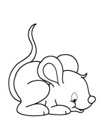 Mouse-coloring-pages-20