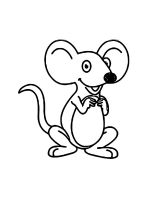 Mouse-coloring-pages-31