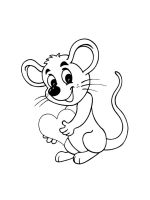Mouse-coloring-pages-32