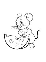 Mouse-coloring-pages-41