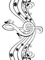 Music-Notes-coloring-pages-1