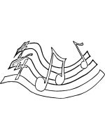 Music-Notes-coloring-pages-13