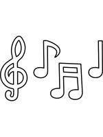 Music-Notes-coloring-pages-15