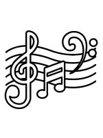 Music-Notes-coloring-pages-20