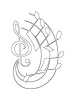 Music-Notes-coloring-pages-22
