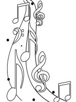 Music-Notes-coloring-pages-3
