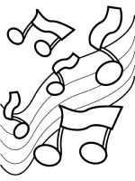 Music-Notes-coloring-pages-6