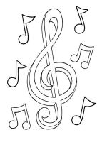 Music-Notes-coloring-pages-9