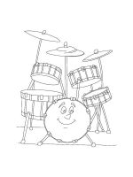 Musical-Instrument-coloring-pages-10