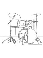 Musical-Instrument-coloring-pages-12