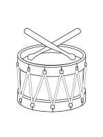 Musical-Instrument-coloring-pages-14
