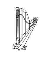 Musical-Instrument-coloring-pages-17