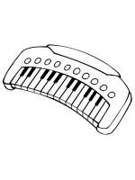 Musical-Instrument-coloring-pages-18