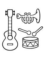 Musical-Instrument-coloring-pages-21