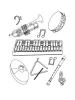 Musical-Instrument-coloring-pages-27