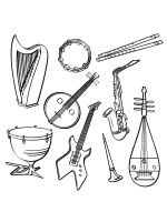 Musical-Instrument-coloring-pages-28