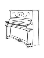 Musical-Instrument-coloring-pages-30
