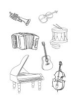 Musical-Instrument-coloring-pages-34